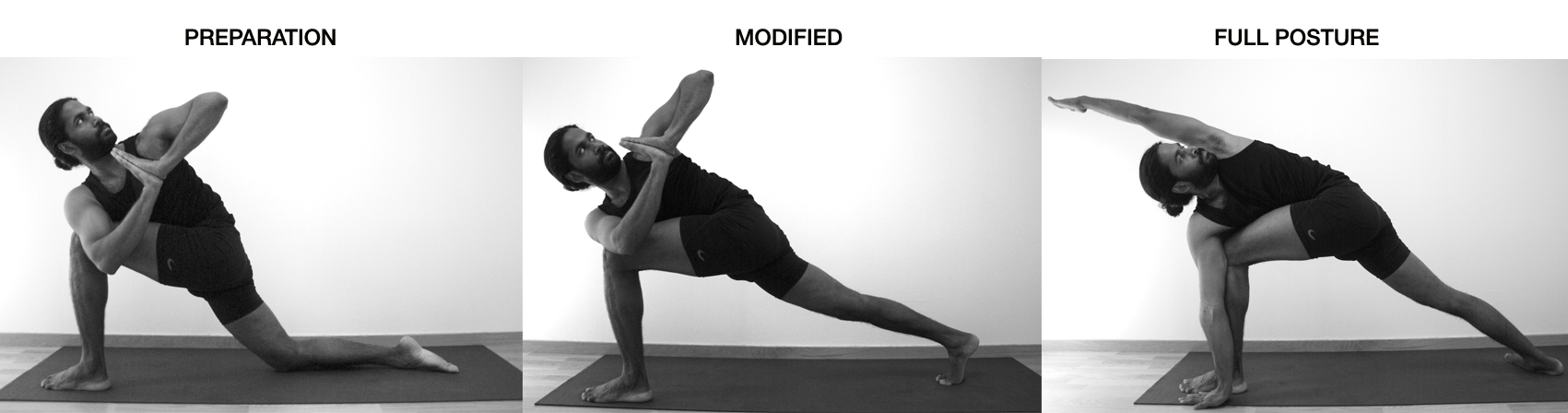 p-parsvakonasana-buildup