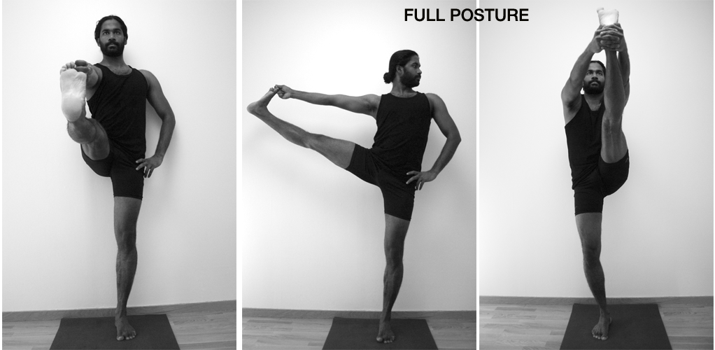 uhpadangustasana-full-buildup