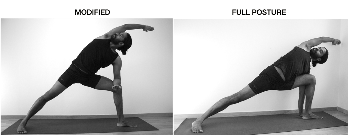uparsvakonasana-buildup